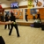Ruth Elizabeth Dance Studio