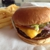 Old Fashioned Chiliburgers & Sandwiches