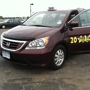 A1 Five Star Taxi - Rochester, NY