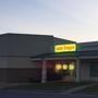 Jade Dragon - Lawrenceville, GA