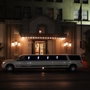 Lone Star Limousine - CLOSED