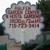 Halfen Garden Center And Hosta Heaven