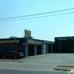 Wilkerson's Automotive & Front End Service