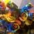 Decatur Nursery & Florist