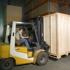 Five Star Moving & Storage