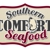 Southern Comfort Seafood