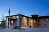 Holiday Inn Express & Suites TORRINGTON, Torrington WY
