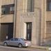 Architectural Service Bureau