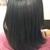 LILY DOMINICAN HAIR & NAIL SALON