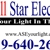 All Star Electric Inc