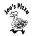 Joe's Pizza Restaurant