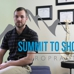 Summit to Shore Chiropractic