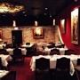 Bern's Steak House - Tampa, FL