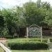 Cedar Springs Crossroads
