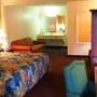 Victory Inn & Suites
