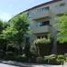 Willow Circle Condominiums