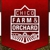 Chico Farm And Orchard