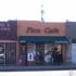 Pico Cafe