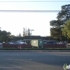 Willow Glen Convalescent Hospital