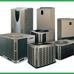 New York Central Air & Heating, Inc.