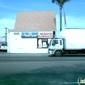 A & C Tire Auto Repair - San Diego, CA