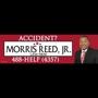 Morris Reed Jr., Law Firm