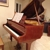 Piano Lessons by Carrie Davis