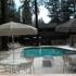 The Lodge At Lake Tahoe