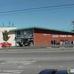 Emerald City Liquors Inc.