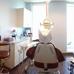 John C. Stone, DDS   Best Dental Associates