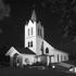 St John Ev Lutheran Church