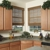 Window-Ology Blinds-Shades-Shutters & More