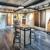 Real Wood Floors Store