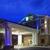 Holiday Inn Express & Suites LA VALE - CUMBERLAND