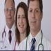 Santa Clara Ostomy & Medical Supply