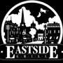 Eastside Grill