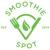 Smoothie Spot