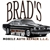 "Brad's ""On the Go"" Mobile Auto Repair"