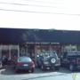 Quack's 43rd St Bakery