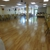 Ballroom Factory Dance Studio