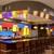 Days Hotel Oakland Airport-Coliseum