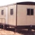 DACCO Mobile Offices/Utility Trailers