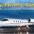 Air Charter Advisors