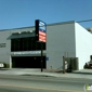 Animal Medical Center - Los Angeles, CA