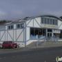 SP Automotive Supply - Benicia, CA