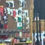 King Mountain Guns & More