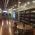 Redline Beer and Wine