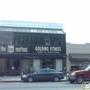 The Bar Method - Los Angeles, CA