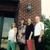Allstate Insurance: The Family Agency