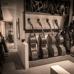 Metzler Violin Shop Inc.